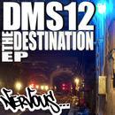 The Destination EP thumbnail