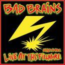 Live At The Fillmore 1982 thumbnail