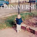 Omniverse thumbnail