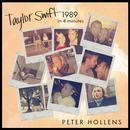 1989 In 4 Minutes thumbnail