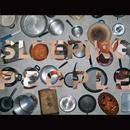 Sleeping People thumbnail