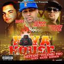 FiyaHouse Mixtape, Vol. 2 (Down South) [Explicit] thumbnail