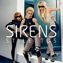 Stilettos thumbnail