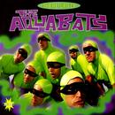 The Return Of The Aquabats thumbnail