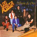 Album De Oro thumbnail