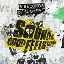 Sounds Good Feels Good EP thumbnail