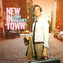 New In Town (Explicit) thumbnail