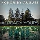 Already Yours (Radio Version) thumbnail
