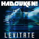 Levitate thumbnail