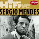 Rhino Hi-Five: Sergio Mendes thumbnail
