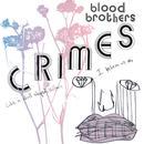 Crimes (Bonus Track Version) thumbnail