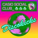 Discokicks (Single) thumbnail