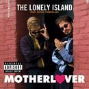 Motherlover (Radio Single)  thumbnail