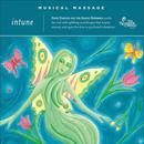 Musical Massage Intune thumbnail
