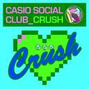 Crush thumbnail