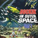 Rockin' In Outer Space, Vol 1 thumbnail