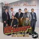 Haciendo Historia, 30 Exitos thumbnail
