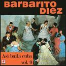 Asi Bailaba Cuba Vol.9 thumbnail