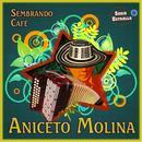 Sembrando Cafe thumbnail