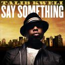 Say Something thumbnail