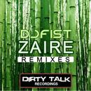 Zaire (The remixes) thumbnail