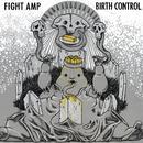Birth Control thumbnail