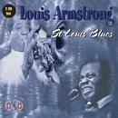 St. Louis Blues (Deluxe) thumbnail