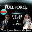 Your Love Makes Me High (Remixes) thumbnail