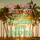 The Best Of Eddie Palmieri And Friends thumbnail
