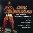 The Soul of the Kung Fu Fighter thumbnail