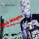 Love The Bobo Man (Single) thumbnail