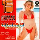 15 Años De Exitos thumbnail