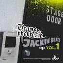 Jackin' Beats Vol. 1 thumbnail
