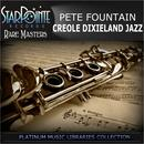Creole Dixieland Jazz thumbnail
