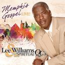 Memphis Gospel Live! thumbnail