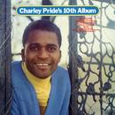Charley Pride's 10th Album thumbnail