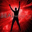 The Right Life - The Remixes thumbnail