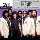 The Millennium Collection: The Best Of One Way (Featuring Al Hudson & Alicia Myers) thumbnail