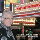Mays At The Movies thumbnail