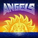 Angels (Single) (Explicit) thumbnail