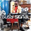 Reggae Dubb'n Again thumbnail