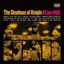 Live 1966 thumbnail