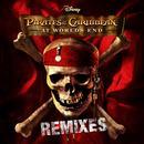 Pirates of the Caribbean: At World's End Remixes thumbnail