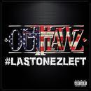 #LastOnezLeft (Explicit) thumbnail