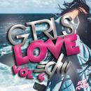 Girls Love EDM, Vol. 4 thumbnail