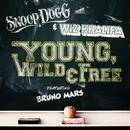 Young, Wild & Free (Single) thumbnail