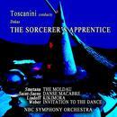 The Sorcerer's Apprentice thumbnail