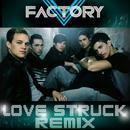 Love Struck [Tracy Young Dub] thumbnail