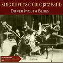 Dipper Mouth Blues (Original Recordings 1923) thumbnail