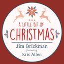 A Little Bit of Christmas (feat. Kris Allen) - Single thumbnail